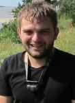 ivan mokrushin, 31, Kemerovo