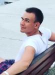 Ivan, 32  , Uzlovaya