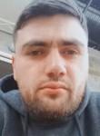 Artur, 27, Zheleznodorozhnyy (MO)