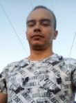 Konstantin, 18  , Kirov (Kirov)
