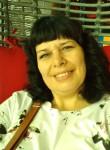 Lyudmila, 44  , Karpinsk