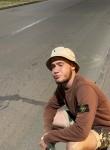 denis, 20  , Mendeleyevsk