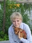 Елена, 38 лет, Шатура