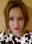 Alinka, 25  , Kerch