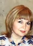 Lviha, 50, Moscow