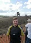 Boris, 20  , Anzhero-Sudzhensk