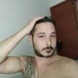 Lorenzo, 33  , Marina di Ardea-Tor San Lorenzo