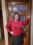 Larisa, 63  , Noginsk