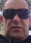 Nikša, 41  , Dubrovnik