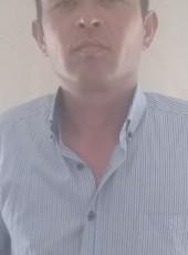 Amanbay, 43, Kazakhstan, Taldykorgan