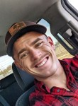 Layton Jason, 32  , Saginaw (State of Texas)