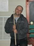Yuriy, 44  , Omsk