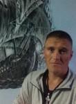 Aleks, 32  , Krasnye Baki