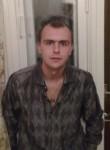 Dima, 29  , Alupka