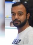 Sandy1209, 36 лет, Bilāspur (Chhattisgarh)
