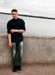Dmitriy, 22  , Kemlya