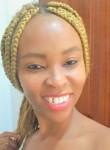 Maria, 26  , Mombasa
