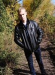 Aleksey, 22, Tambov