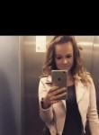 Tatiana Komar, 22  , Bratislava