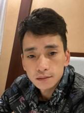沈浪, 29, China, Bijie