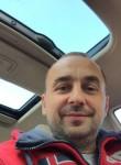 Anton, 45  , Sebezh