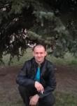 Vasiliy , 37  , Bryansk