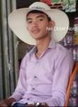 Smart shop, 19  , Phnom Penh