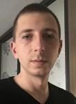 Andrey, 26  , Kyshtym