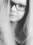 Yuliya, 20  , Dinskaya