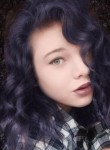 Natasha, 21 год, Grafton