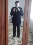Женя, 31, Minsk
