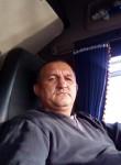 Yuriy, 44, Masty