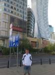 vitaliy, 38, Bila Tserkva