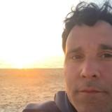Iban, 46  , Ondarroa
