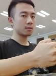 我在上海南站, 35, Shanghai