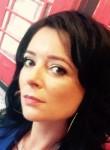 Elena, 38, Bryansk