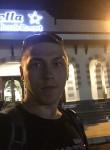 Aleksandr, 30, Kropivnickij