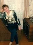 Лариса, 63, Saint Petersburg