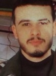 طارق, 23  , Albu Kamal