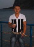 Aleksandr, 28  , Shchebetovka