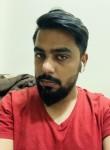 rohit, 30, Dubai