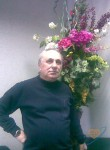 ewgenii, 70  , Petrozavodsk