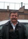 Volodya, 57, Lytkarino