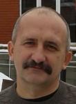 sergey, 53  , Taganrog