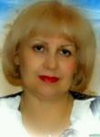 Lyubov, 60  , Yevpatoriya