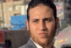محمود, 25 - Just Me