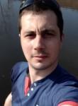 Zheka, 34, Petropavlovsk-Kamchatsky
