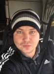 vitaly.moiseev, 36  , Pampa