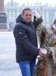 Andrey, 38 лет, Черкесск
