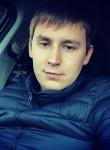 Aleksey, 24  , Ufa